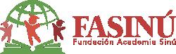 Fundación Academia Sinú